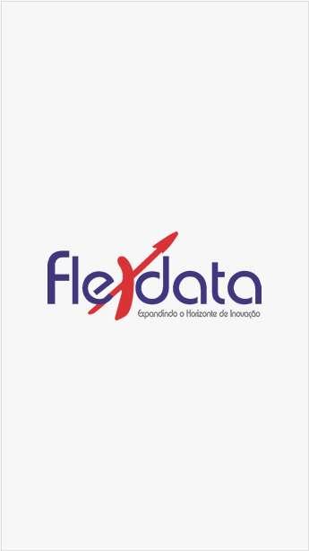 Foto: Placa de Rede HP Dual Port NC382T - 458492-B21