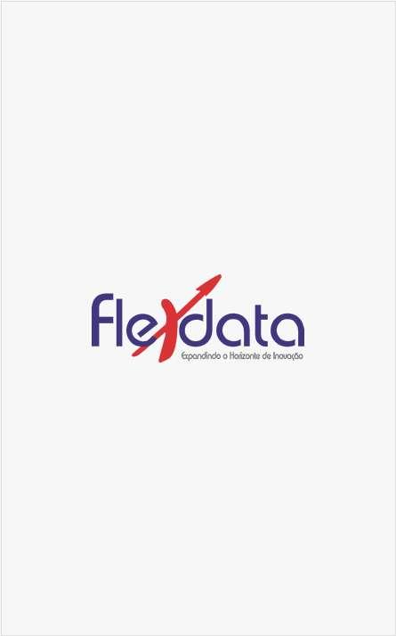 Placa de Rede HP Dual Port NC382T - 458492-B21 - Foto: 1